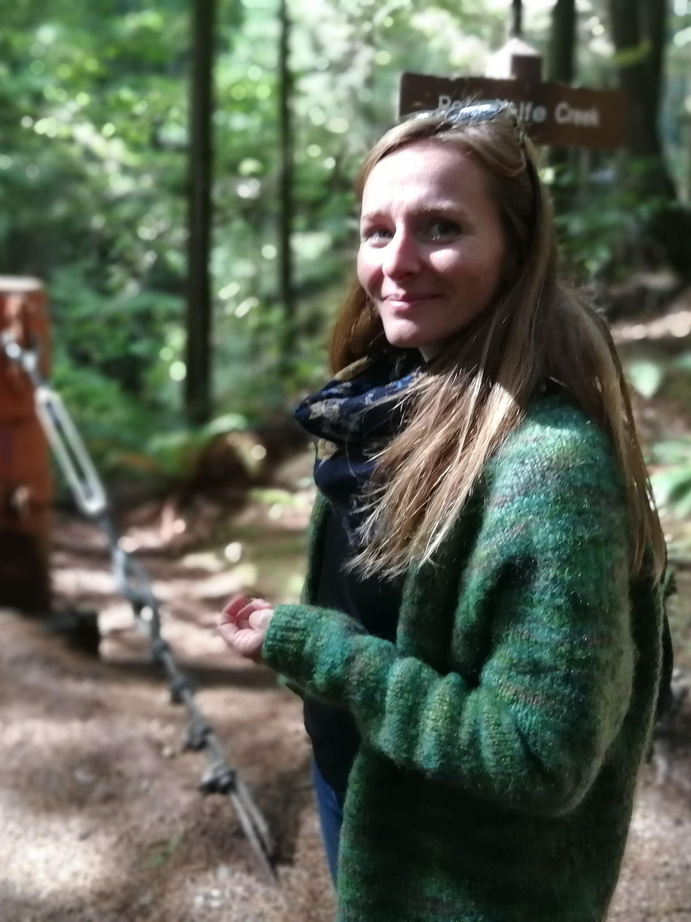 Charlotte Heilmann